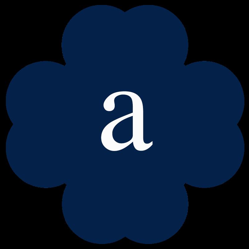 Agence Lucky