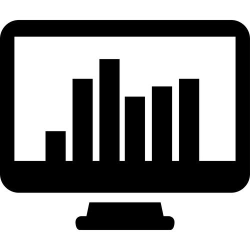 Sites et Optimisation