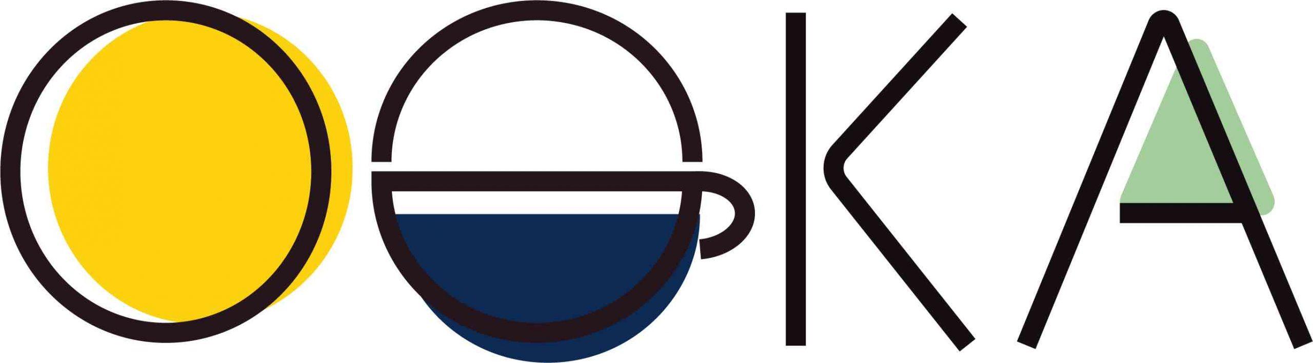 logo-scaled