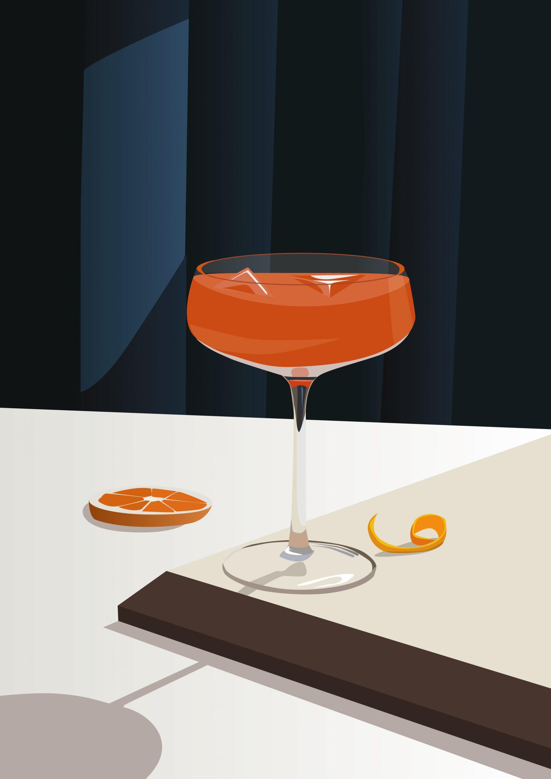 cocktail_Plan de travail 1