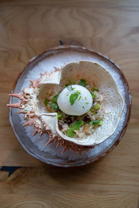 photographe_culinaire_bordeaux