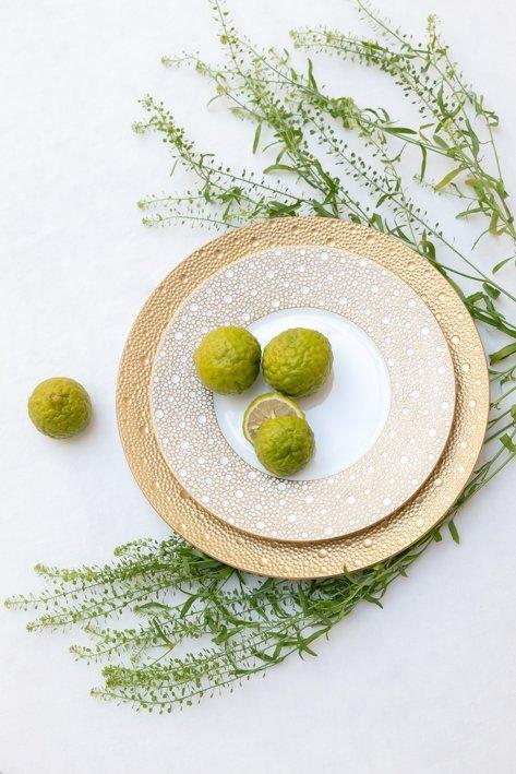 photographie_culinaire_bordeaux
